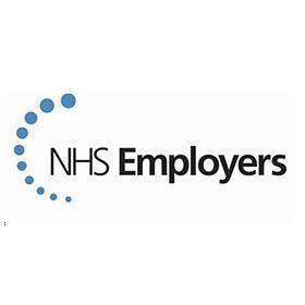 NHS Employers